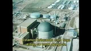 getlinkyoutube.com-UFO - Ultra Secreto 02