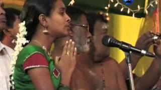 mathalai muthumari amman ther part 01