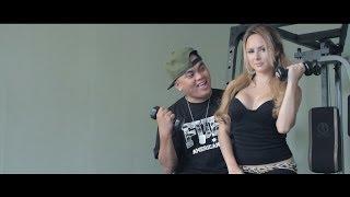 getlinkyoutube.com-Abaddon - Pasipsip Naman Ft. Eman & Third Flo' ( Official Music Video )