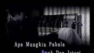 getlinkyoutube.com-Rabbani - Pergi Tak Kembali
