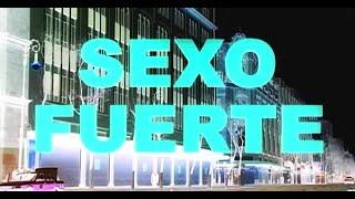 getlinkyoutube.com-Sexo Fuerte Cine Latino Pelicula Completa