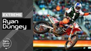 getlinkyoutube.com-Ryan Dungey on Trans World Sport