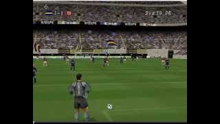 getlinkyoutube.com-Winning Eleven 2002 Narrada por Gomito58  (PSX SUPER EXTRA TURBO)
