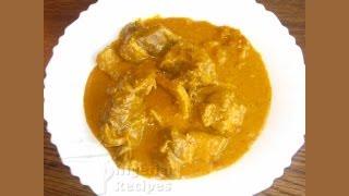 Nigerian Groundnut Soup (Peanut Soup)   All Nigerian Recipes