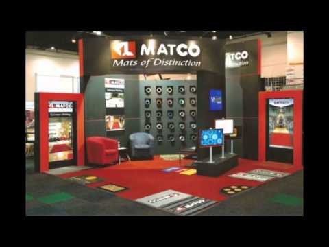 Elite Designs - Exhibition stand Builder / Supplier in Johannesburg / Gauteng - South Africa