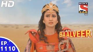 getlinkyoutube.com-Baal Veer - बालवीर - Episode 1110 - 3rd November, 2016