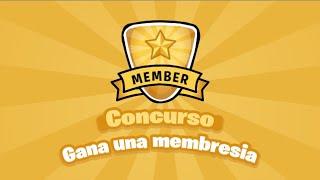 Club Penguin: Como ser Socio Gratis 2016 MARZO (Membresia) REAL