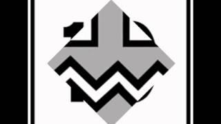 getlinkyoutube.com-Top 15 best Geometry Dash icons