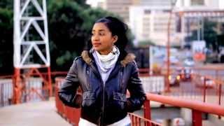 Good Woman   Roberto (Official Video HD)