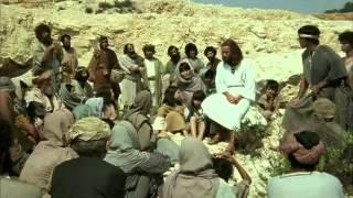 getlinkyoutube.com-Isus Hrist SINHRONIZOVANO Ceo Film