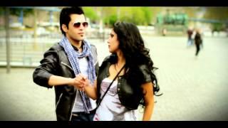 getlinkyoutube.com-Aria Band - Laila Naamehrabani