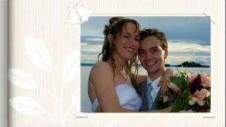 getlinkyoutube.com-Free Proshow Producer Style pack - Wedding Album
