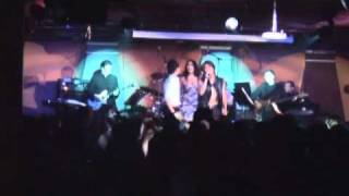 "getlinkyoutube.com-Dan Nguyen ""Tinh Phai"" @ V3 Club, Virginia - 3/19/2011"