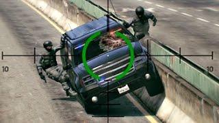 getlinkyoutube.com-GTA 5 BRUTAL Kill Compilation #82 (Grand Theft Auto V Funny Moments)