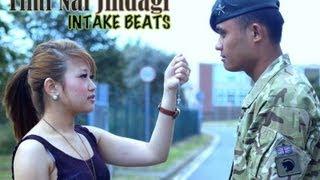 getlinkyoutube.com-INTAKE BEATS - TIMI NAI JINDAGI [OFFICIAL MV]