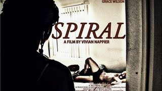 SPIRAL Indie Full Movie (2013): Watch and Share