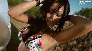 getlinkyoutube.com-Bodybangers - Megamix (Official Video HD)