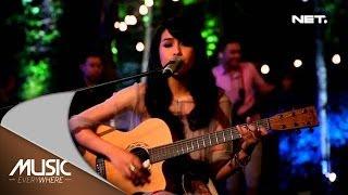 getlinkyoutube.com-Music Everywhere Feat Maudy Ayunda - Perahu kertas
