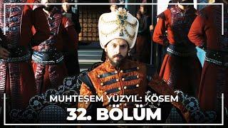 getlinkyoutube.com-Muhteşem Yüzyıl: Kösem   Yeni Sezon - 2.Bölüm (32.Bölüm)