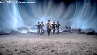 getlinkyoutube.com-[Vietsub] MAMA - EXO M (CHINESE VERSION) (Full MV)