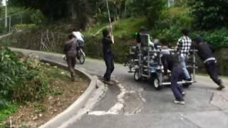 getlinkyoutube.com-宮崎あおい 2010夏CMメイキング アースミュージック&エコロジー