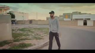 A.L.A - U.Z.I (Official Music Video) 2018