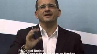 getlinkyoutube.com-2 Deputados - Pastores Maçons processam o Pr. Daniel Batista