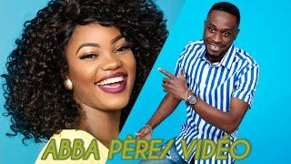 Prince Yav - ABBA PERE Feat. Deborah Lukalu(Official Video)