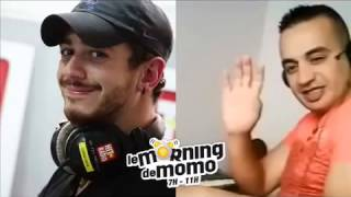 getlinkyoutube.com-saad lamjarred 2015 . saad lmjerad 2015 . سعد لمجرد 2015