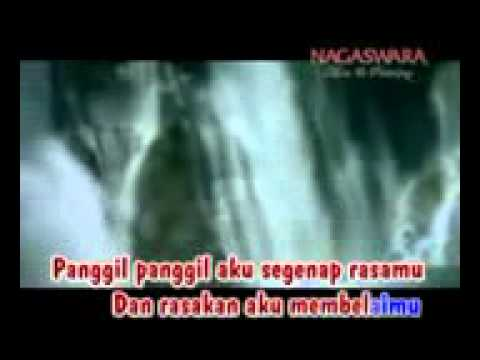 Wali Band Salam Rindu Lyrics YouTube