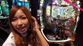 getlinkyoutube.com-PICHELIN【TAIYO NEO.ch】 第08回 タイヨーネオ高岡店 / 牙狼FINAL‐XX