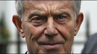getlinkyoutube.com-What Londoners think of Blair's possible return