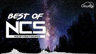 getlinkyoutube.com-♫ [Best of NCS] Alex Skrindo - Jumbo (1 Hour Ver.)