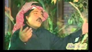 getlinkyoutube.com-سيد الفنانيين العرب ابوبكر سالم (أحبك ربى صنعاء)