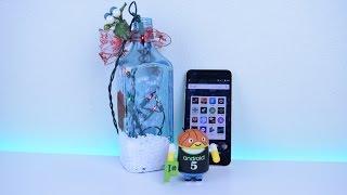 getlinkyoutube.com-Top 20 Best Android Games 2017