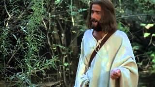 getlinkyoutube.com-JESUS Film Urdu-  خُداوند یِسُوع کا فضل مُقدّسوں کے ساتھ رہے۔ آمِین۔ (Revelation 22:21)