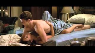 getlinkyoutube.com-Секс по дружбе (2011) Фильм. Трейлер HD