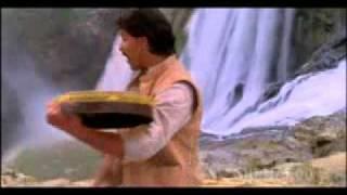 Main Chhama Chham Nachoon   Aditya Pancholi   Jaya Prada   Zakhmi Zameen   Bollywood Songs