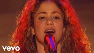 getlinkyoutube.com-Shakira - Ojos Así