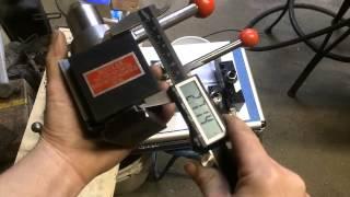 getlinkyoutube.com-Bxa vs CXA 200 vs 300 series quick change tool post  holder comparison