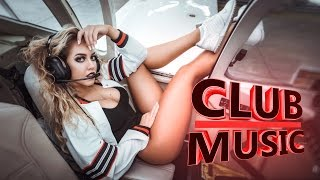 Best Of Hip Hop RnB Urban Music Top Songs Mix 2016 - CLUB MUSIC