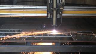 getlinkyoutube.com-учитесь резать металл на плазморезе чпу http://777russia.ru  89896226777