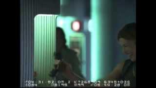 getlinkyoutube.com-Resident Evil - Milla Jovovich   Bloopers