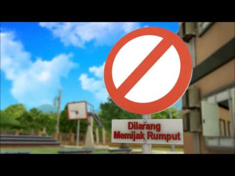 BoBoiBoy Season 2 Episode 7 (Singapore Version)