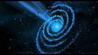 Relativity Media Intro 1080p