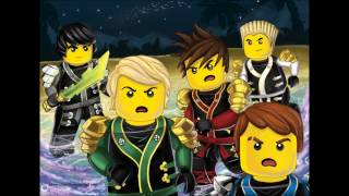 getlinkyoutube.com-Ninjago Tribute