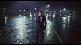 ***NEW Casey Neistat Samsung Commercial Oscars 2017 HD
