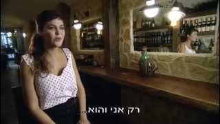 getlinkyoutube.com-סינגלס עונה 1 פרק 12