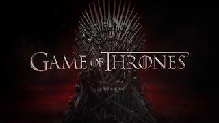 getlinkyoutube.com-Game of Thrones OST- Complete Soundtrack (Seasons 1-6)