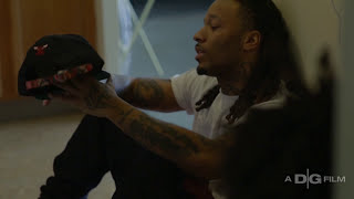 getlinkyoutube.com-Montana of 300 - Game Of Pain | Dir. @DGainzBeats